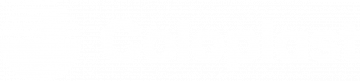 Coloplast logo white
