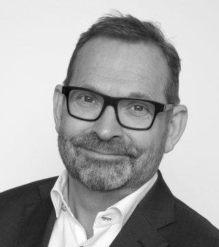 Søren Merit