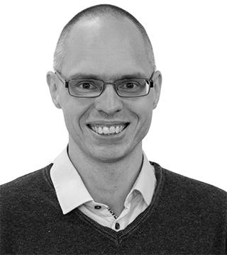 Henrik Fallesen
