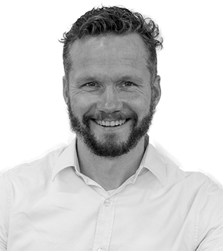 Ragnar Jonsson