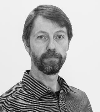 Lars Henrik Hansen, IPU