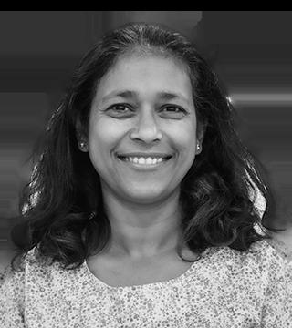 Marjahan Begum, IPU