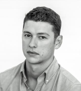 Angelos Liakos - IPU
