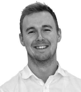 Jens Lindrup, IPU